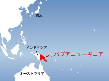 マリタの地図