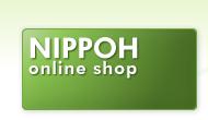 自然化粧品と健康食品の通販 日宝グループ